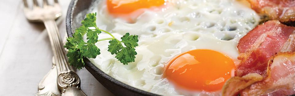 breakfastsliderbg